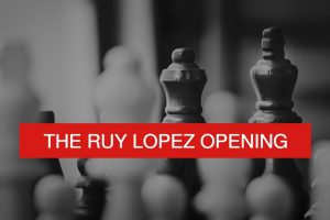 wp4chess-opening-ruylopez